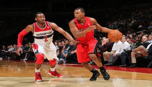John-Wall-Kyle-Lowry-Game-3-NBA-Playoffs