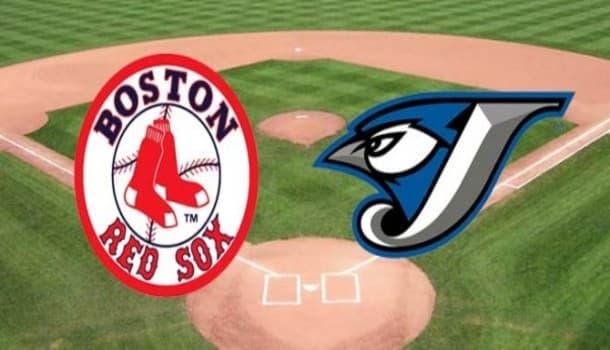 MLB-Predictions-Tuesday-April-28-2015