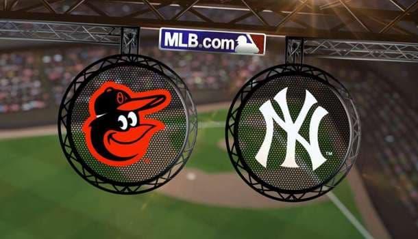Yankees-vs-Orioles-April-15-2015