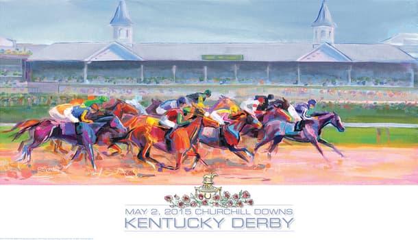 2015-Kentucky-Derby-Poster