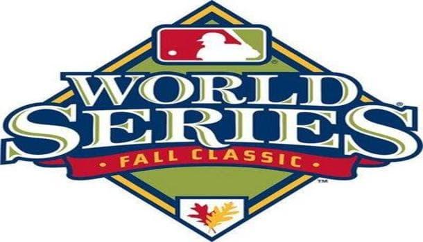 2015-MLB-World-Series-Futures