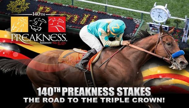 2015-Preakness-Stakes-Betting