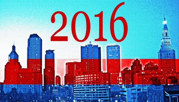 2016-US-Elections-Betting-Markets