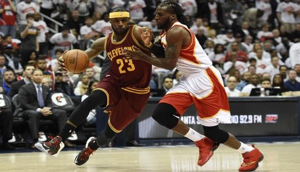 Cavaliers-vs-Hawks-Series