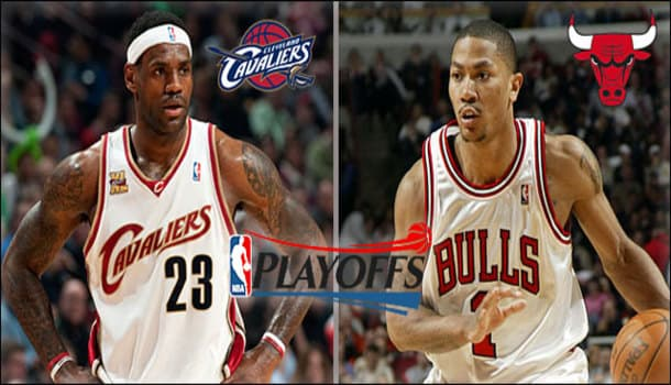 NBA-Playoff-Predictions-May-12-2015