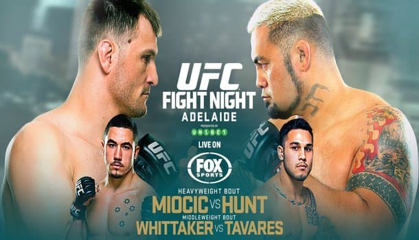 UFC-Fight-Night-65-Miocic-vs-Hunt