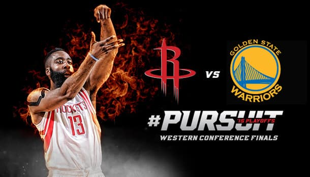 Warriors-vs-Rockets-Game-3
