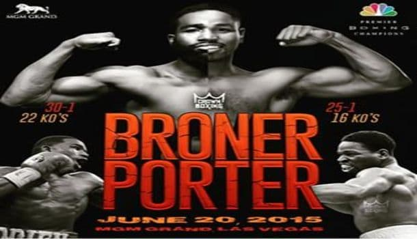 Broner-vs-Porter-Picks
