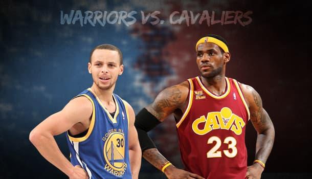 Cavaliers-vs-Warriors-2015-NBA-Finals-Series
