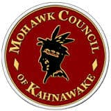 Mohawk Council of Kahnawake