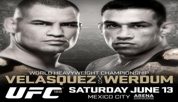 UFC-188-Fight-Previews