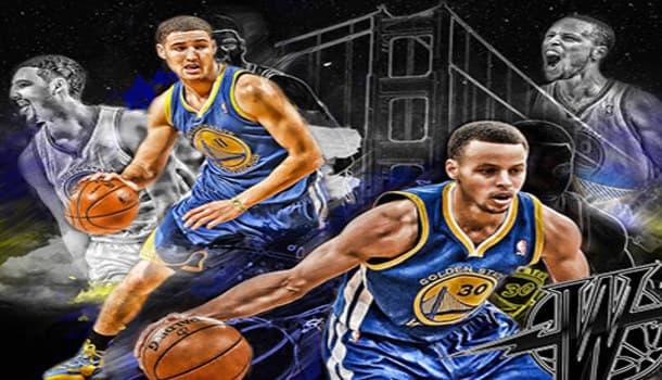 Warriors-vs-Cavaliers-NBA-Finals-Game-4