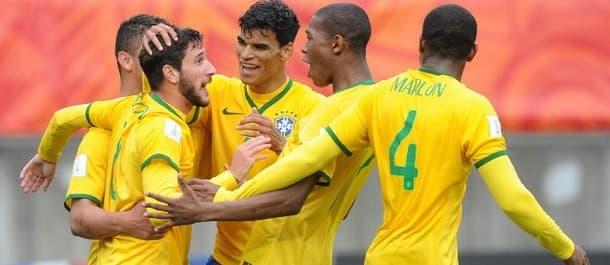 brazil_u20