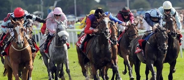 Quick Look is worth a second glance at Pontefract on Wednesday.