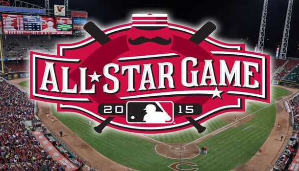 MLB All Star Game Betting Prediction