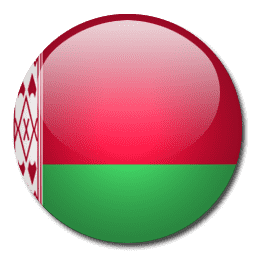 Belarus Betting Sites