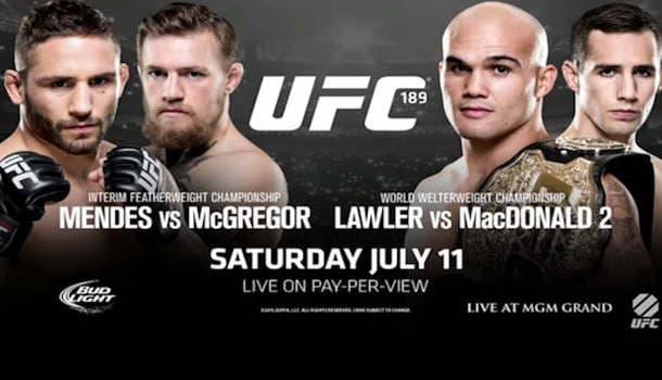 McGregor-vs-Mendes-UFC-189