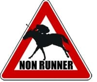 non runner
