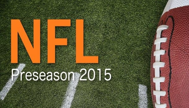 2015-NFL-Week-2-Preseason-Picks