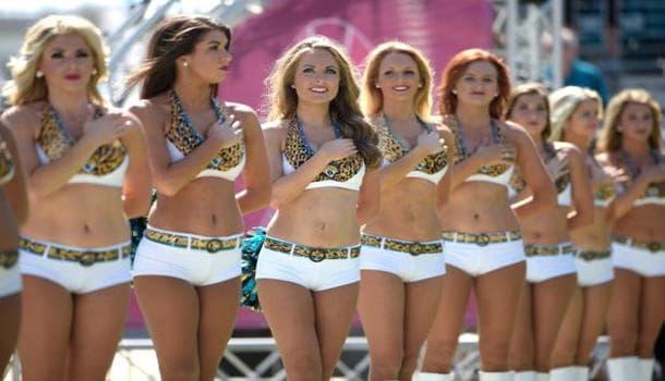 NFL-Week-3-Preseason