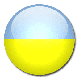 ukrainian betting sites