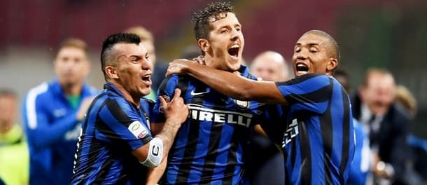 inter milan beat atalanta 1-0