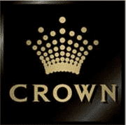 Crown_Resorts_Limited_Corporate_Logo