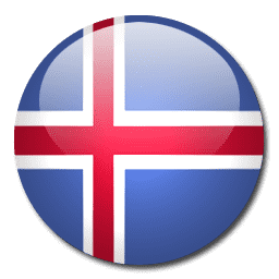Iceland Betting Sites