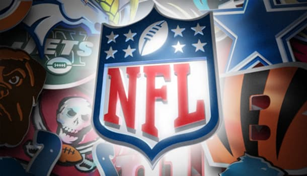 nfl point spreads week 1 top bets
