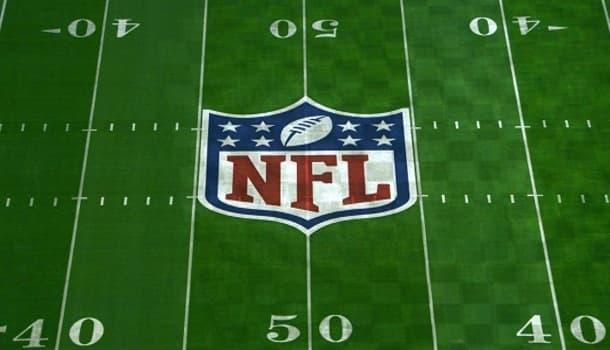 football bets online nba lines picks