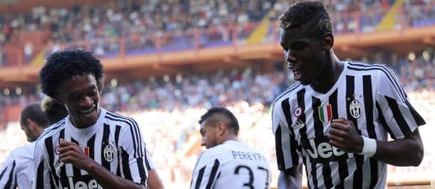 Inter vs carpi betting expert nba league of legends betting lcsd