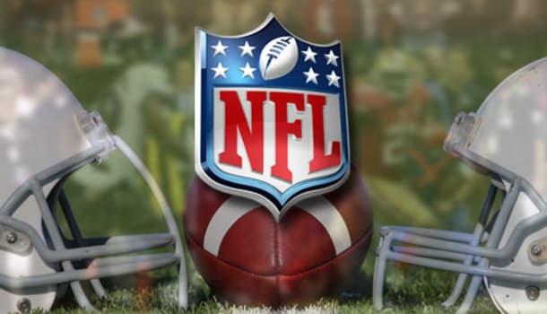 NFL-Week-4-Picks