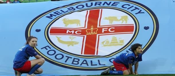 Melbourne FC womens