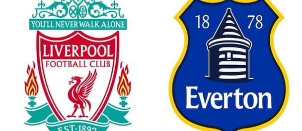 Liverpool and Everton can win their respective Capital One Cup quarter finals.