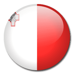 Malta Betting Sites
