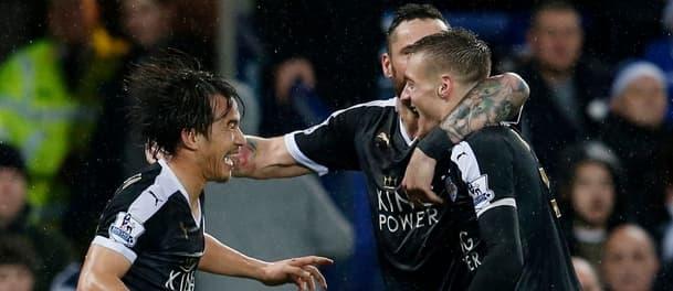 Everton-2-3-Leicester