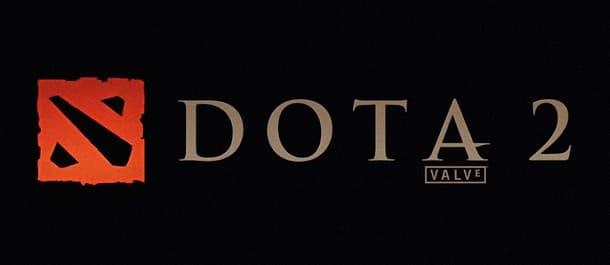 DOTA 2 Betting Sites