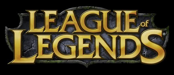 League of Legends Betting Sites