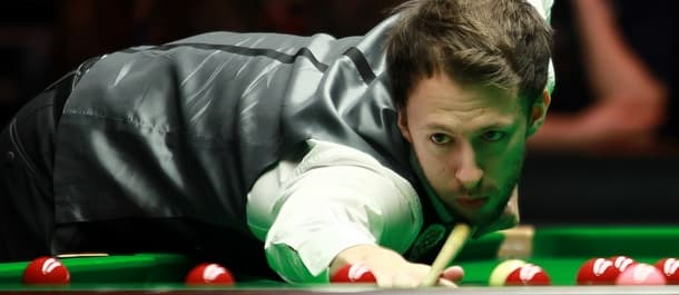Judd Turmp's 6-5 win was described by Neil Robertson as one of the Masters' greatest ever games.