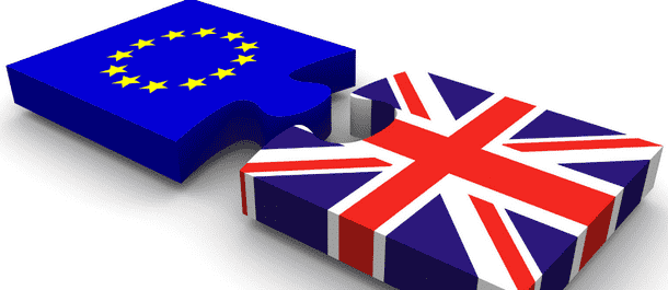 The EU referendum will be held on the 23rd of June.