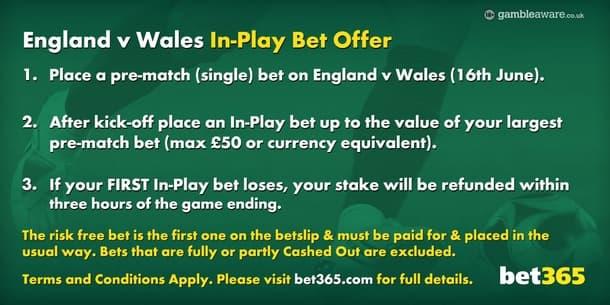 16_06_13_Eng_V_Wales