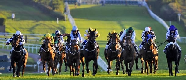 Thursday's racing tips come from Leicester and Doncaster.