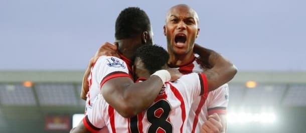 Sunderland pulled off a great escape last season.