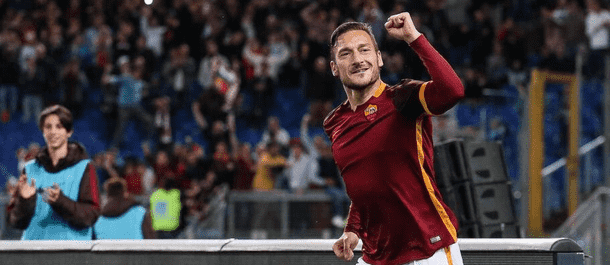 11 of 13 Cagliari Roma fixtures have seen three or more goals.