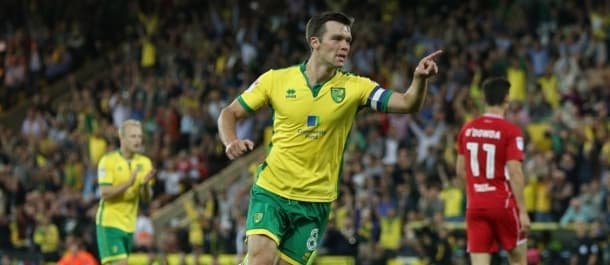 Norwich have won five of the last six East Anglia derbies.
