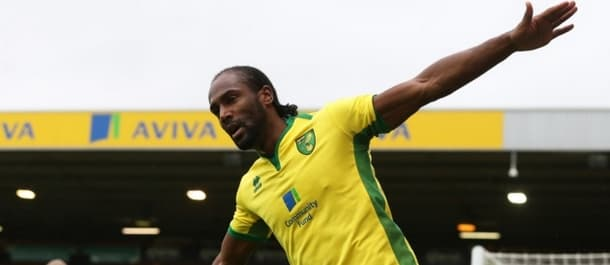 Norwich beat Cardiff to move into the Championship top six.