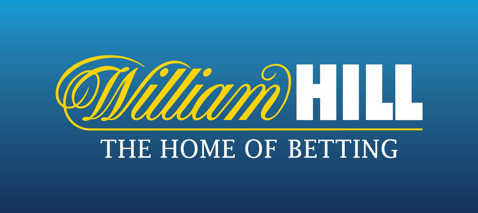 wiliam-hil-home_logo_colour
