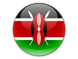 Sports Betting Sites in Kenya