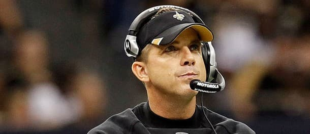 Payton's men missed the playoffs again