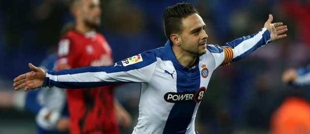 Espanyol beat Osasuna away earlier in the season.